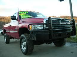 sold trucks diesel cummins ram 2500 3500 diesel trucks online