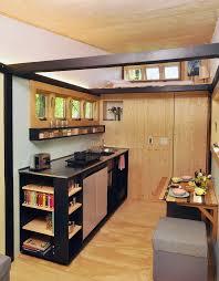 toy box house kitchen