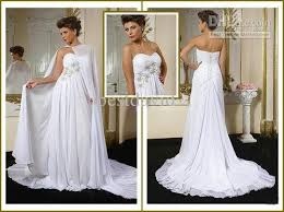 wedding dress outlet online discount new a line wedding dresses with free cape 2013 online