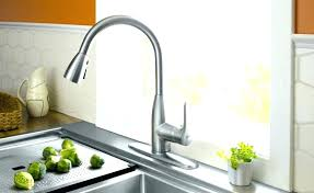 faucet sink kitchen kitchen sink and faucet combo beautiful top mount bathroom sink for