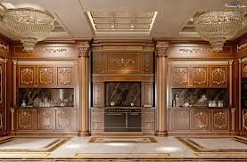commercial bar cabinet traditional wooden king modenese