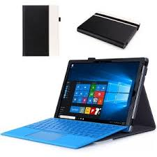 Surface Pro Rugged Case Best Microsoft Surface Pro 4 Case And Cover Reviews