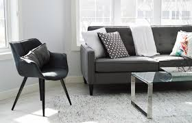 Rearrange Living Room How To Arrange Living Room Furniture Homedecorforever Com
