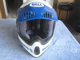 motocross helmet sizing apparel bell moto 5 helmet vintage motocross helmet size 7 5 8 white