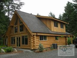 log house find a log home contractor sashco log home products
