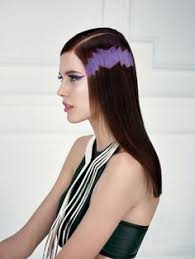 new hair color trends 2015 re pixelated hair is the new ombre and we re into it hair coloring