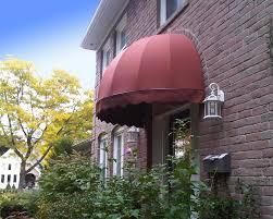 Awnings For Doors At Lowes Door Awnings Canada U0026 Aluminum Door Canopy Prices Aluminum Door