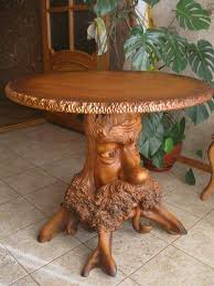 cool wood sculptures 609 best ahsap aksesuar images on scores carving and