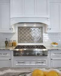 subway tile ideas for kitchen backsplash 17 tempting tile backsplash ideas for behind the stove cococozy