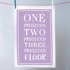 prosecco gifts and ideas for prosecco lovers notonthehighstreet com