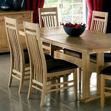 wooden dining room table and chairs furniture chandigarh panchkula haryana trendz wooden garden