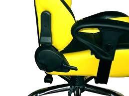 chaise bureau baquet siege baquet bureau bureau chaise bureau beautiful bureau but