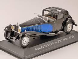 bugatti royale 1929 bugatti type 41 royale