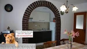 apartment in rovinj with three bedrooms 2 rovinj croatia the