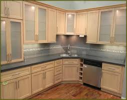 Laminate Kitchen Cabinet Go Right Ahead And Paint That Laminate Kitchen Cabinet Led