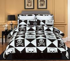 Twin Bed Sets For Boy by Boy Bedspreads And Comforters Cool Teen Boy Bedding For Your