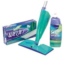 are you cleaning your floors with dollar bills great swiffer