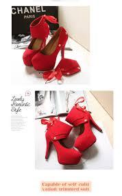 shipping blue red black bottom pumps women u0027s high heels shoes