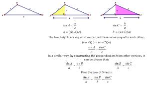 math problem solving questions grade 4 math problem solving questions grade 4 college writings a