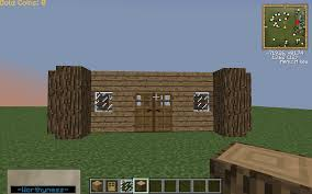 slab house plans then replace the roof with sideways wood and put brick slabs house