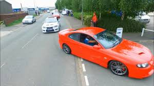 vauxhall monaro vxr8 holden monaro vxr8 new cars 2017 u0026 2018 new cars 2017 u0026 2018