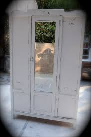 Computer Armoire With Pocket Doors by 73 Best Project Fake Armoire Images On Pinterest Furniture Ideas