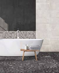 ceramic shower tile u0026 bathroom floor tile decorative tile