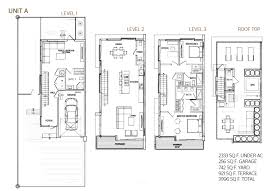 beach club hallandale floor plans 93 bay harbor new condos for sale bogatov realty