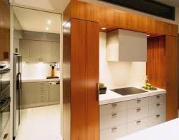 Kitchen Scullery Designs 25 Best Kitchen Design Ideas Images On Pinterest Kitchen Ideas