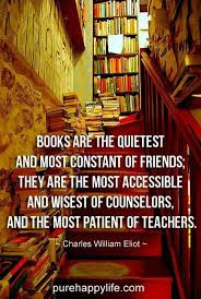 quote books library 171 best reading book memes images on pinterest book memes