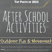 top activities for outdoor fun and adventures with kids the