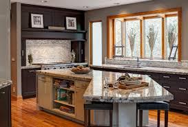 simrim com kitchen design upload photo kitchen design golden triangle kitchen design triangle kitchen