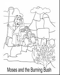 outstanding crossing jordan river coloring page with jordan