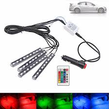 Auto Led Strip Lights by Search On Aliexpress Com By Image