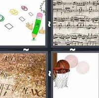 4 pics 1 word answers 5 letters pt 3 what u0027s the word answers