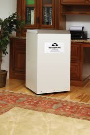 the whitewing basement dehumidifier u0026 air system