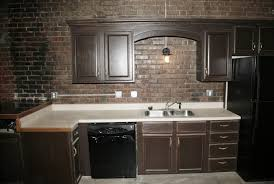 Paint Finish For Kitchen Cabinets Kitchen Cabinet Doors With Faux Iron Inserts From Faux Iron