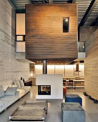 interior design for new home 2148 best modern interior design concepts images on