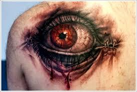 eye designs 24
