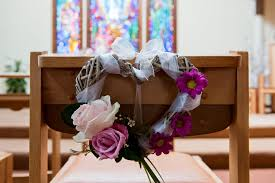 bali brides ask what is in a church wedding package u2013 wedding