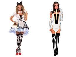 best women s halloween costume ideas tag cute halloween costume ideas for 11 year olds clothing trends