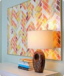Craftaholics Anonymous Diy Toy Box With Herringbone Design by 46 Best Unique Art Recipes Images On Pinterest Diy And