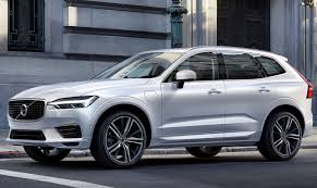 volvo automatic truck for sale 2017 2018 volvo xc60 for sale in boston ma cargurus
