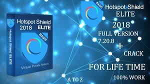download hotspot shield elite full version untuk android hotspot shield elite 2018 full version 7 20 8 free download and