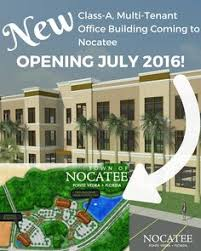 nail bar and crosswater dental coming soon to nocatee nail bar