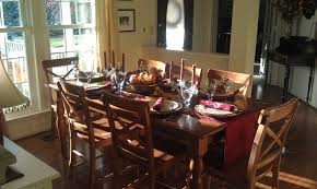 home for thanksgiving kitchen remodeling costs estimates and ideas wisercosts