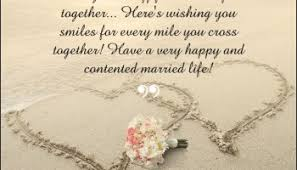 marriage wishes marriage wishes quotes 23 beautiful messages to your
