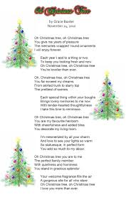 Meaning Of Home Decor It U0027s All About Christmas Poems