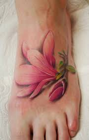 Pretty Flowers For Tattoos - 96 best cover up tattoo ideas images on pinterest tattoo flowers