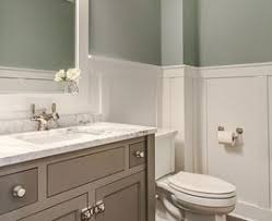 best small bathroom designs shower curtains bathroom modern with bathroom blue floor tile